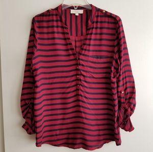 💥2 for $25💥Olive&Oak shirt